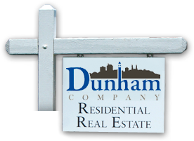 Dunham Company Residential Real Estate